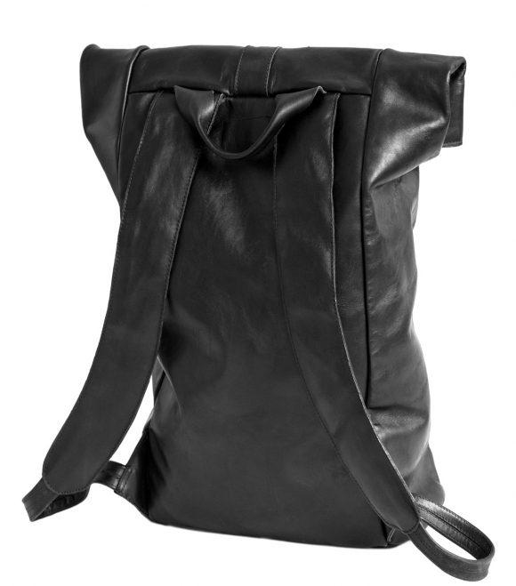 altendorfer_fw15_arsenic_backpack_1
