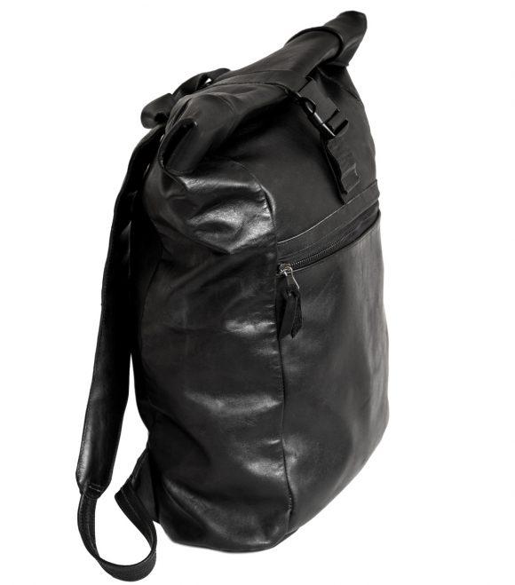 altendorfer_fw15_arsenic_backpack_2