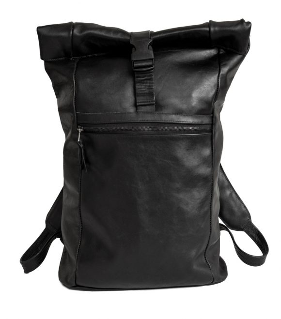 altendorfer_fw15_arsenic_backpack_3